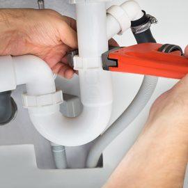 Les méthodes naturelles pour déboucher les canalisations