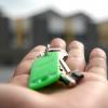 Vente immobilière : Pourquoi faire un diagnostic assainissement ?